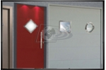 Bullaugen &Türfenster