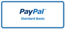 https://haeusler-shop.de/firmenlogo/PayPal_Basic.png
