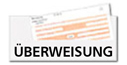 https://haeusler-shop.de/firmenlogo/ueberweisung.jpg